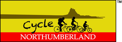 Cycle Northumberland