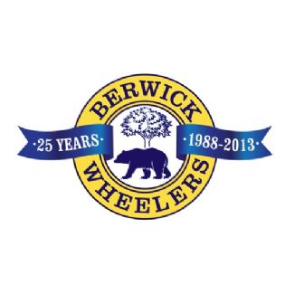 Berwick Wheelers