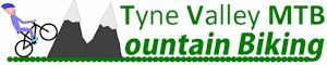 Tyne Valley MTB Cycling