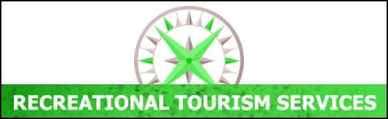 Recreational Tourism Services