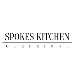 Spokes Kitchen