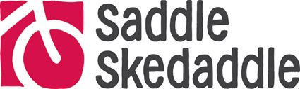 Saddle Skedaddle