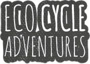 Eco Cycle Adventures