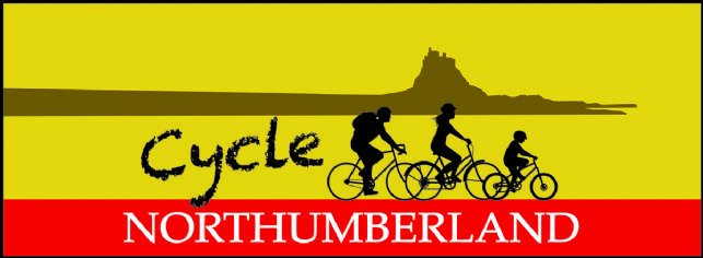 Main Northumberland Cycle Report 2013