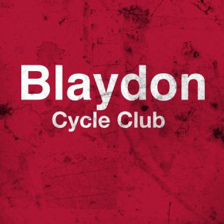 Blaydon Cycling Club
